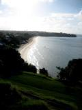 Celtenham from Nth Head.JPG